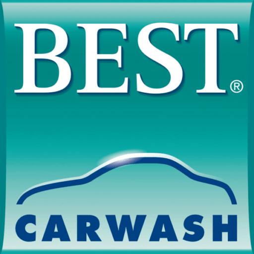 BEST CAR WASH Hilden